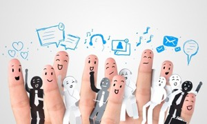 gestion-sociedades-cooperativas-abogados-vilagarcia
